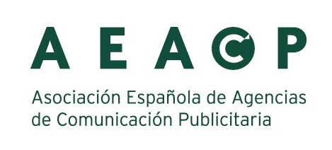 ASOCIACIÓN ESPAÑOLA DE AGENCIAS DE COMUNICACIÓN PUBLICITARIA