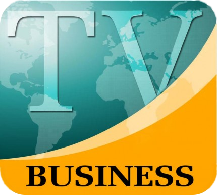INTERECONOMÍA BUSINESS TV