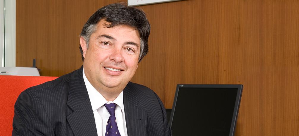 Fernando Valdés Bueno