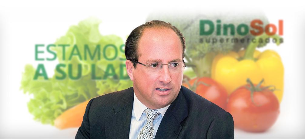 Javier Pérez de Leza