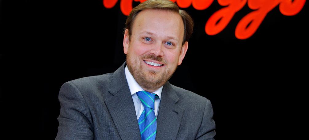 Carlos Oliveira Sánchez Moliní