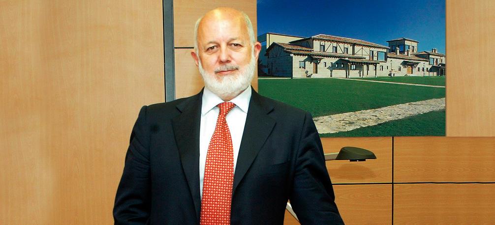 José García-Carrión Jordán