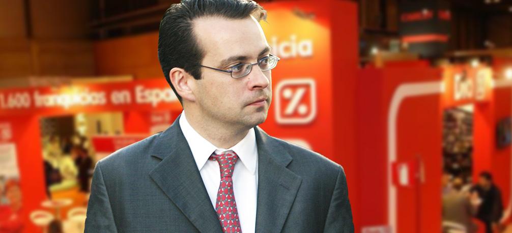 Juan Pedro Agustín