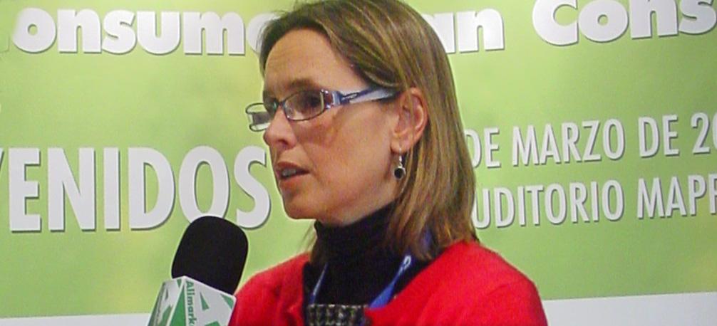 Leire Barañano