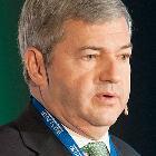 Fernando Burgaz