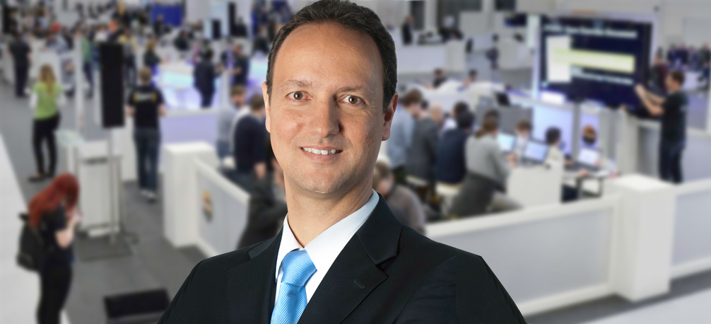 João Paulo da Silva