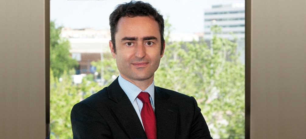 Lluís Farré