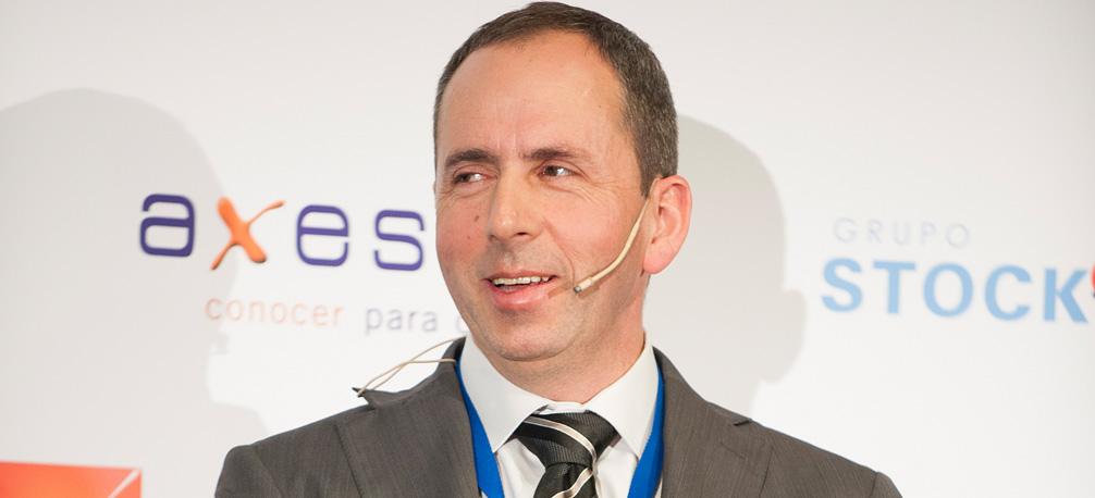 Patrick Rigault