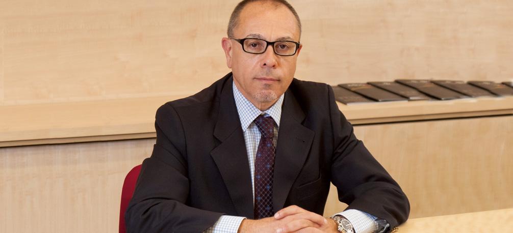 Pere Laymon