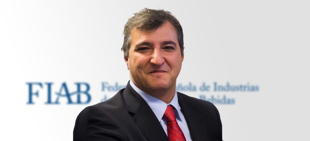 Mané Calvo García-Benavides