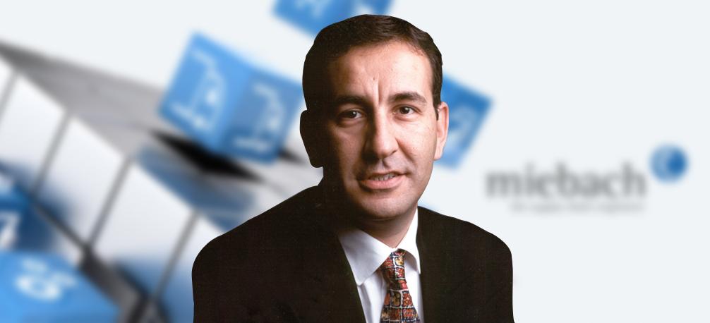 Antonio Rodríguez Romero
