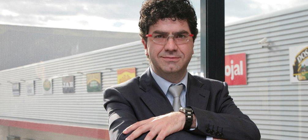 Eduardo Cuevas Villoslada
