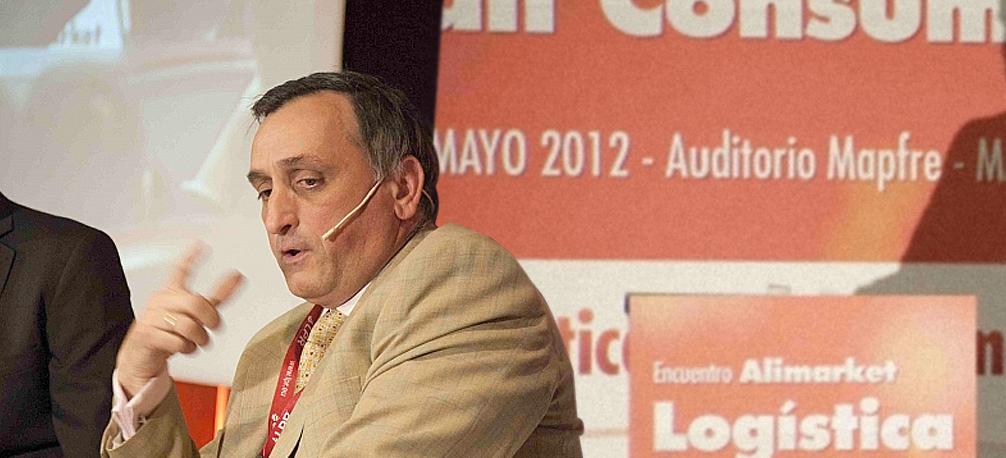 José L. López Pizarro