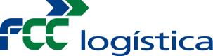 FCC LOGISTICA