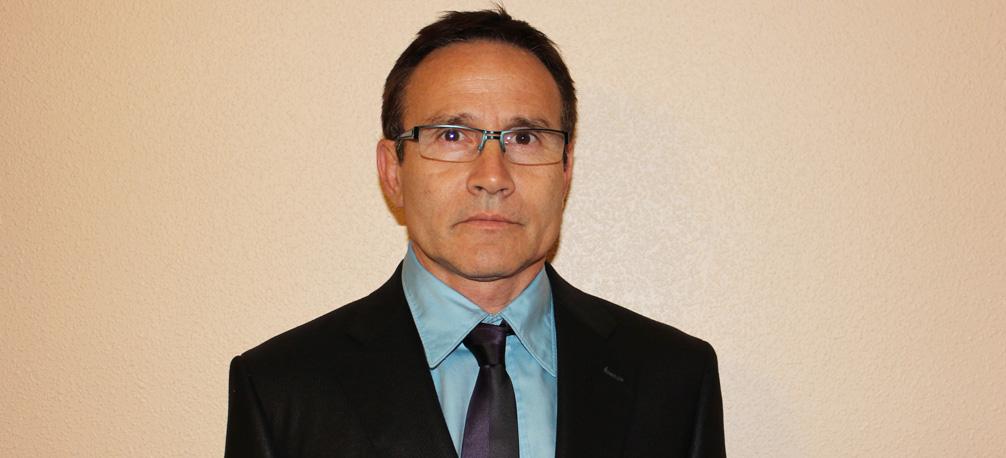 José Vicente Estruch Faus