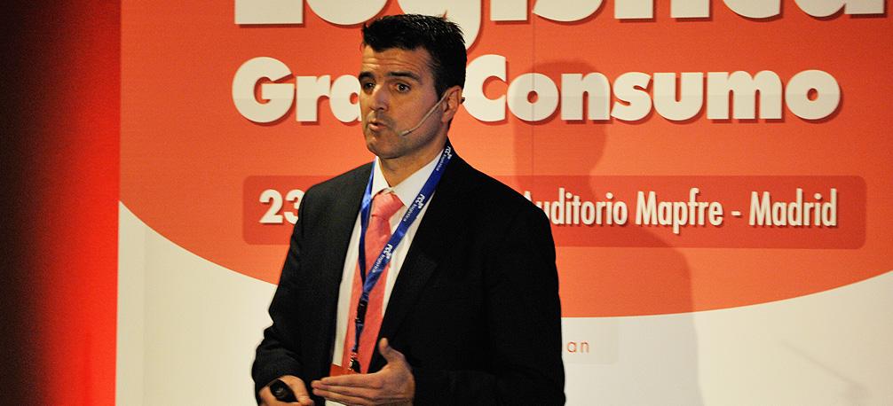 Óscar Santamarta