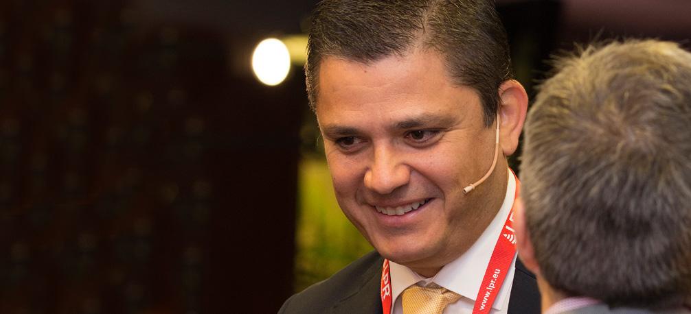 Carlos Tapia