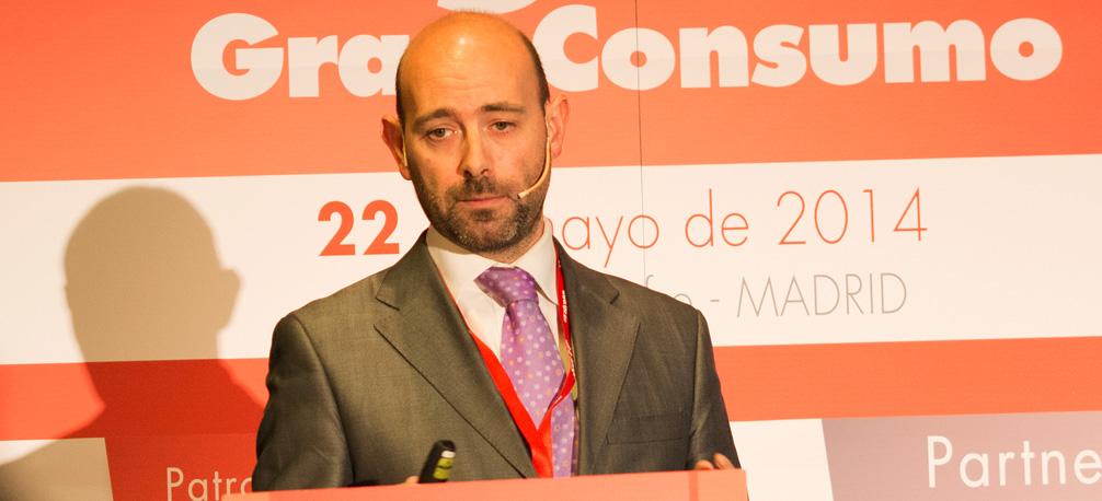 José Antonio Vozmediano