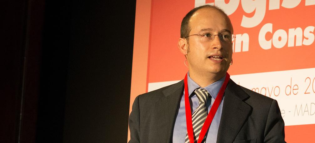 Víctor Escanciano