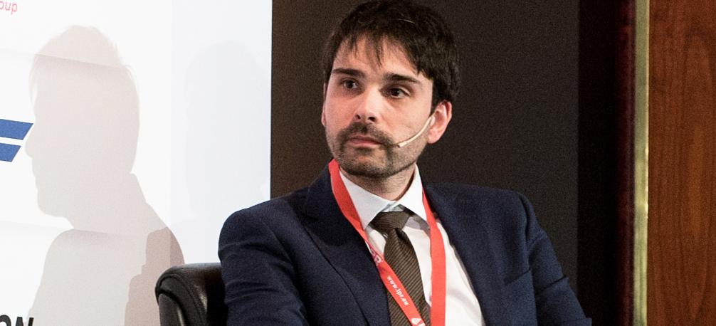 Jordi Rodríguez