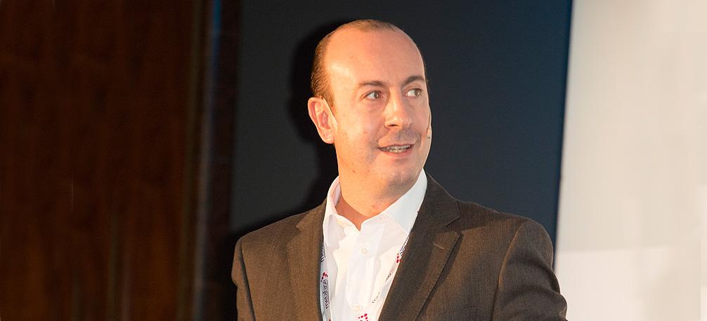 César Díez-Rivera