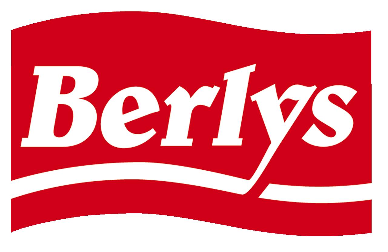 BERLYS