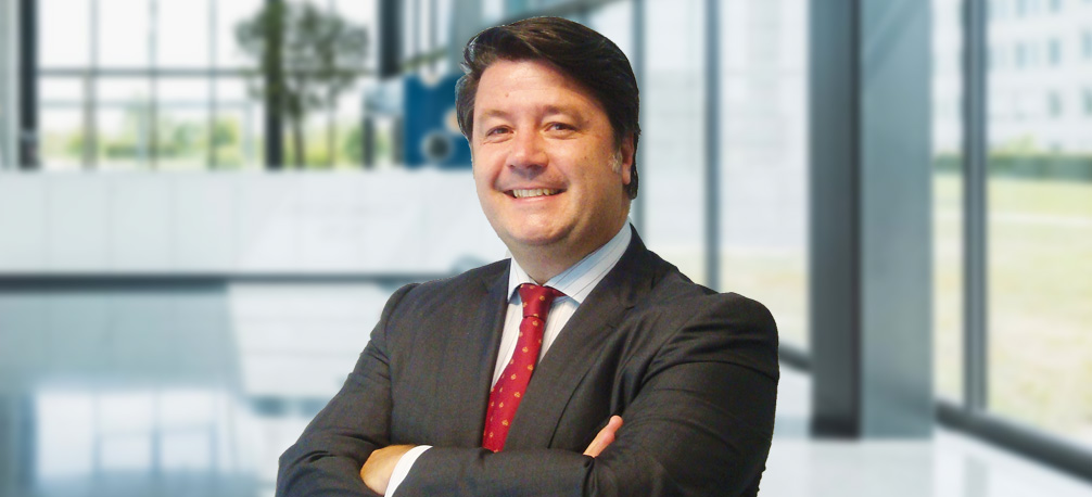 César Parra