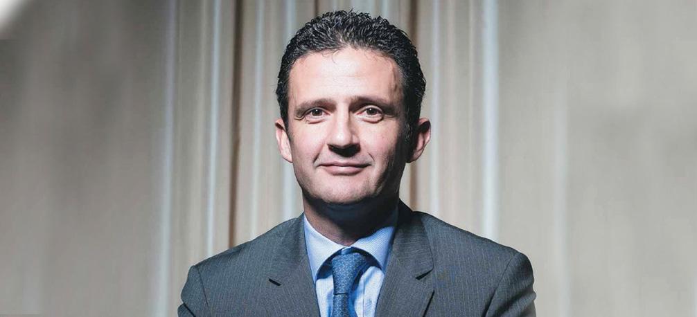 Fabián Gosselin