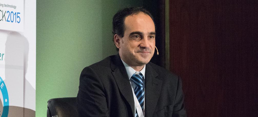 Jorge Arrizabalaga