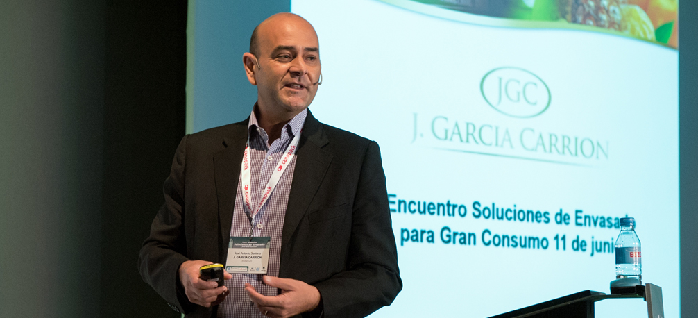 José Antonio Santana
