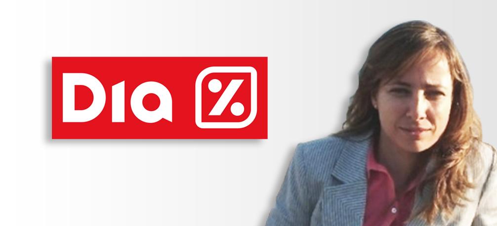 Ana Isabel Terrés