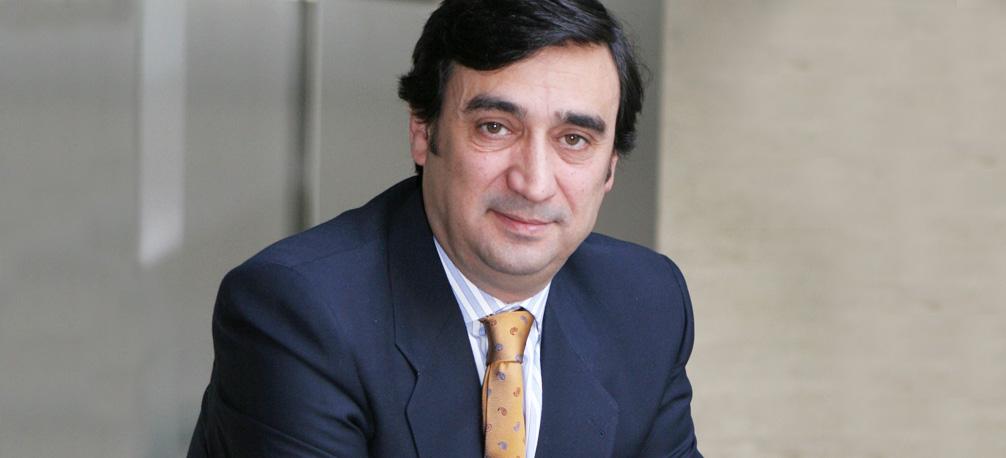 Jesús María Prieto