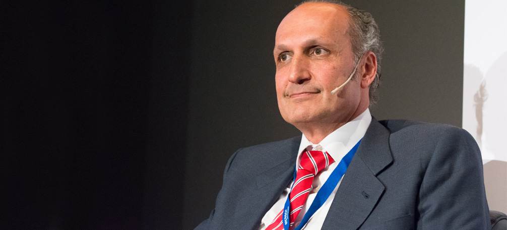 Juan Gil Rabadán