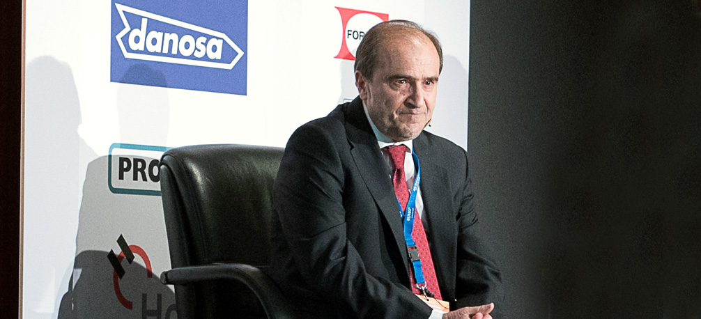 Rafael López González