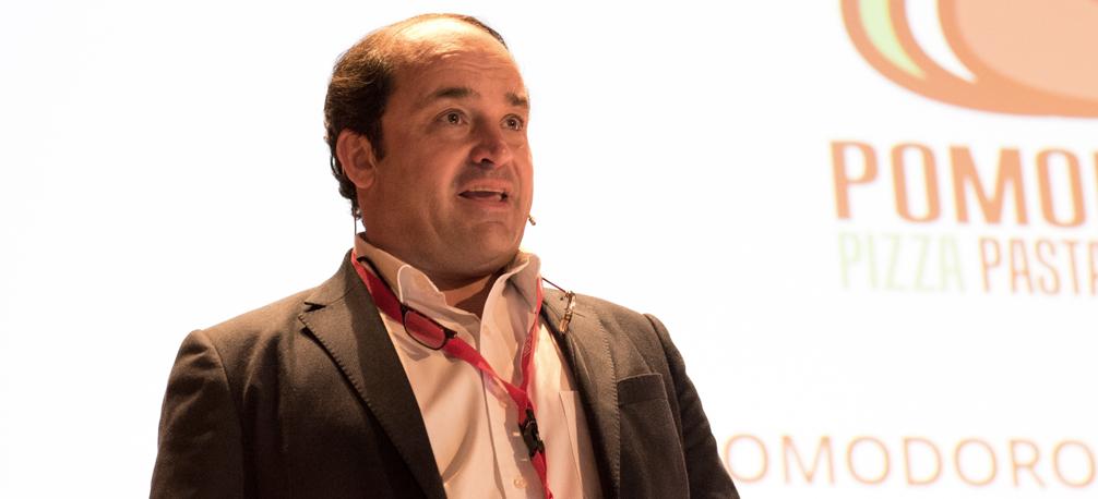 José Carlos Vivas