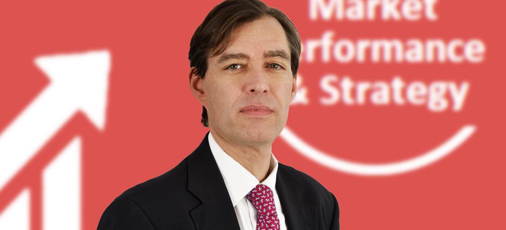 Fernando Zaldívar