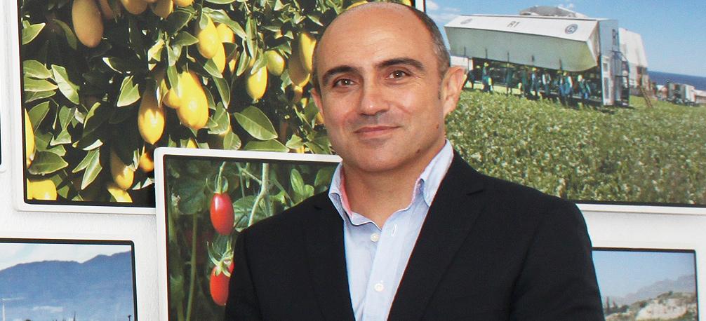 Jorge Reig Berlanga