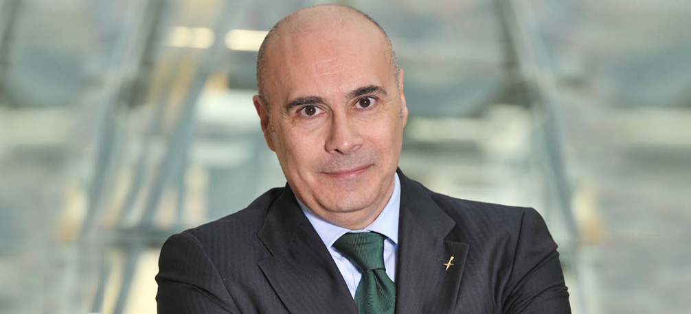 Alberto García de Castro