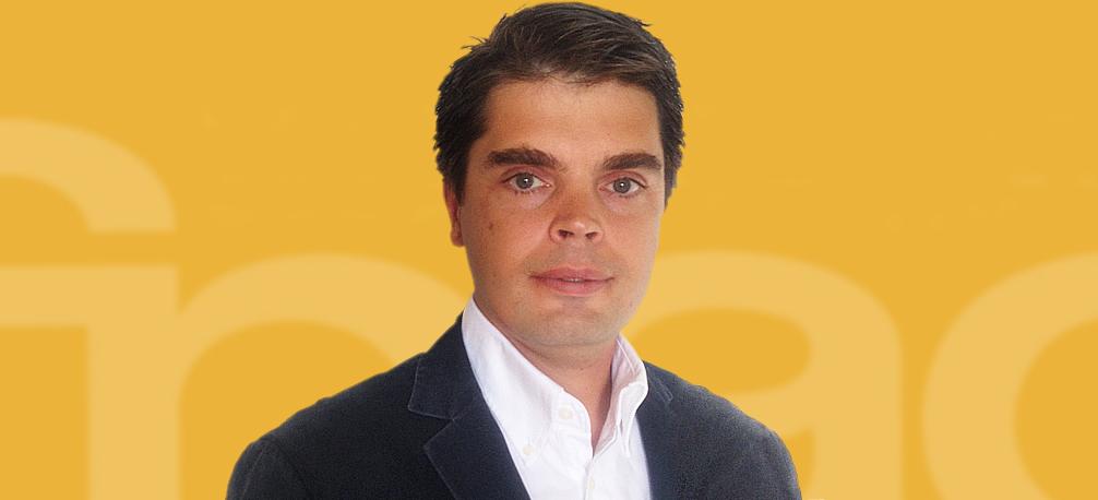 Bertrand Renault