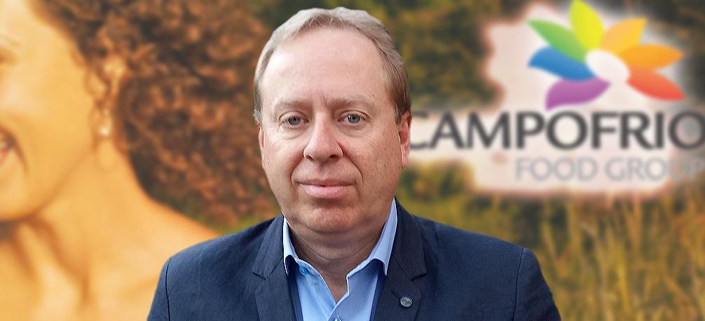 José Félix García
