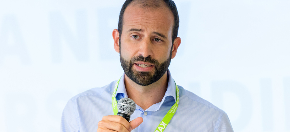 Xoán Martínez