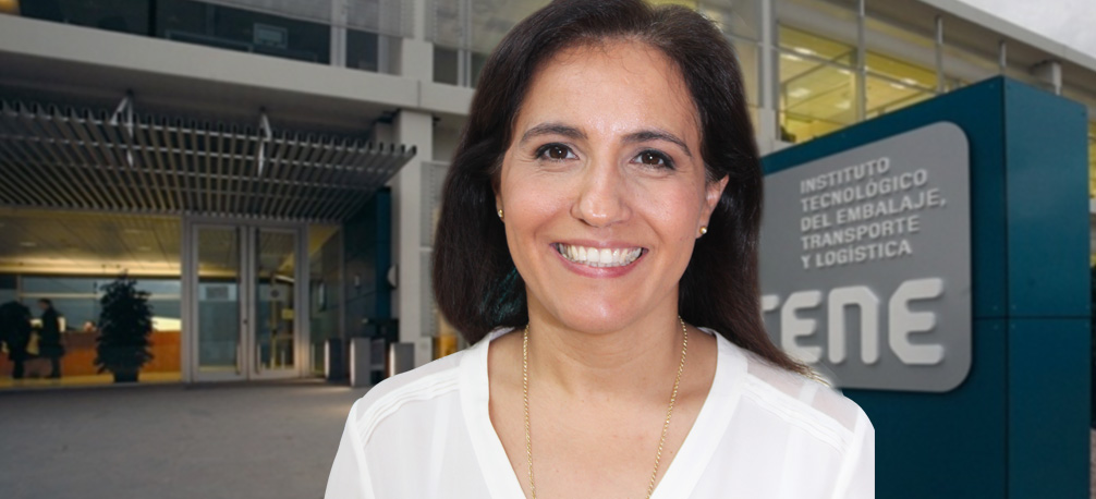 Mercedes Hortal