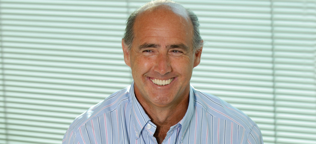 Agustín Sans