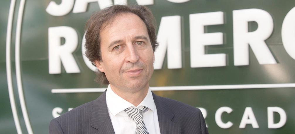 Enric Ezquerra