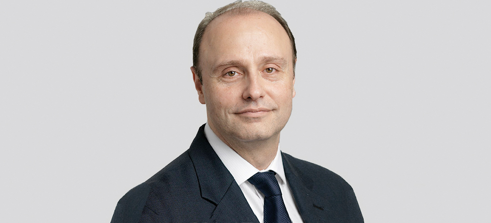 José Carlos González-Hurtado