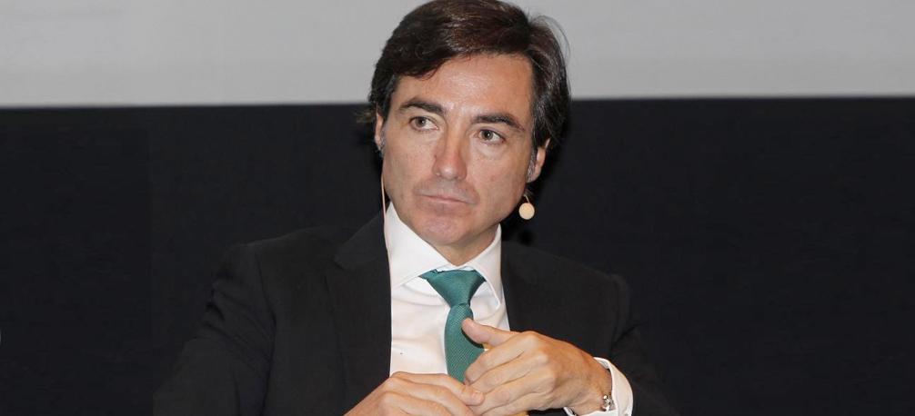 Félix Eguía