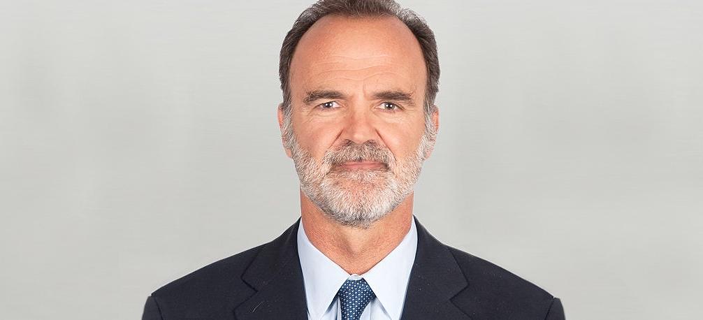Guillermo Sagnier