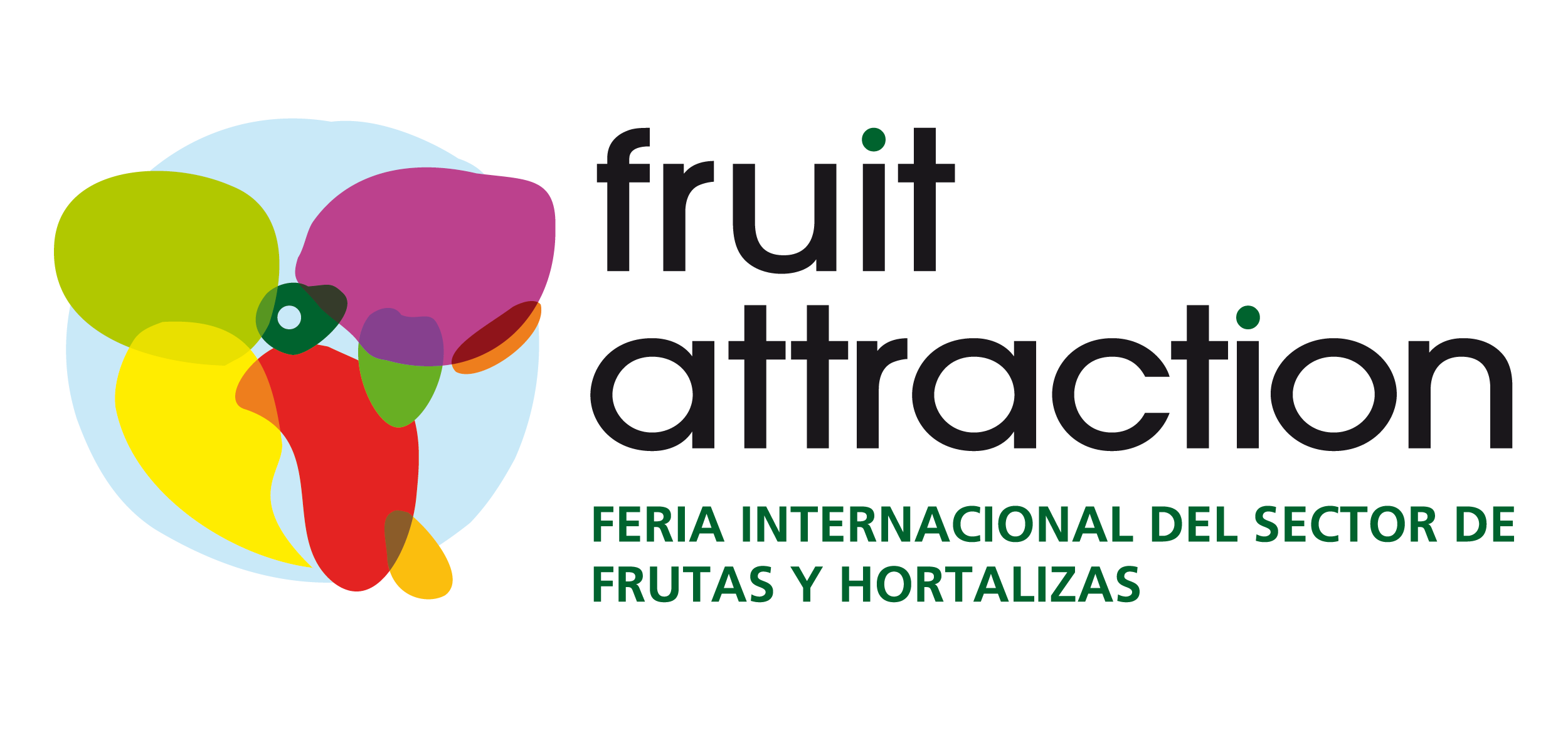 FRUIT ATRACTION