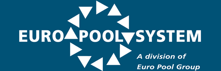 EURO POOL SYSTEM