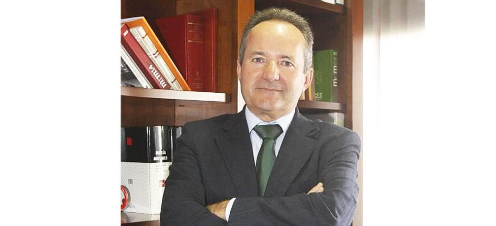 Antonio Ballester